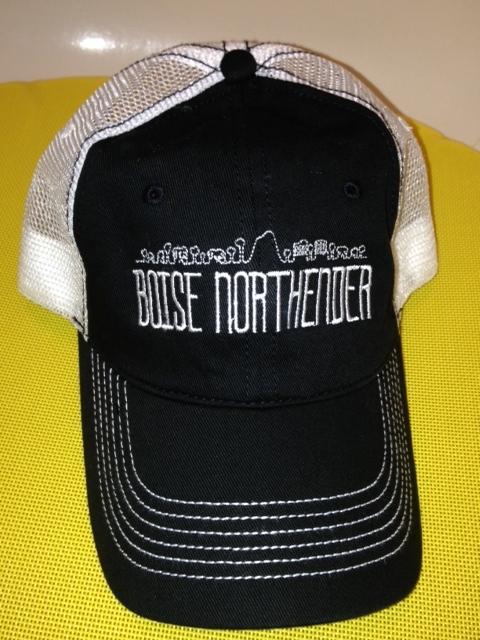 BNE Hat 2