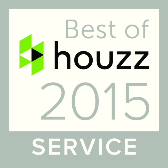 Best-of-Houzz-2015-page-0
